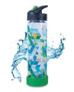 water_bottle_1454Green