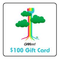 GRR-100_gift_card