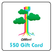 GRR-50_gift_card