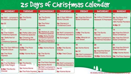 ABCFamily_25DOC_Calendar1