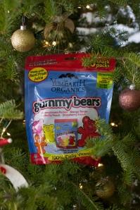 gummy bears (1 of 1)