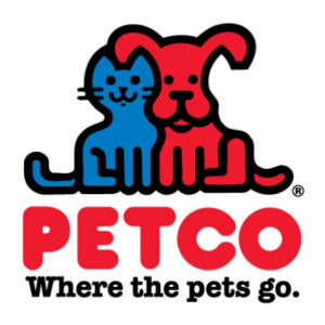 Repeat Delivery Service From Petco and a Chance to get a $20