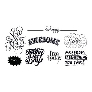 tattly_tattly_inspirational_set_web_design_01_grande