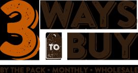 three-ways-to-buy