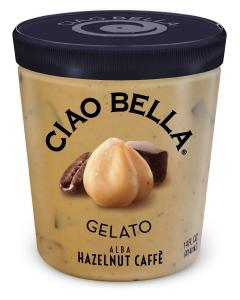 CB_Gelato_14oz_Alba Hazelnut Caffe_HR_v12.05.13