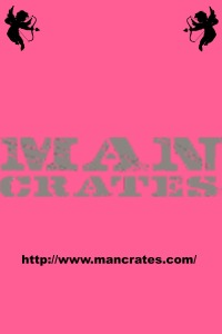 mancrates