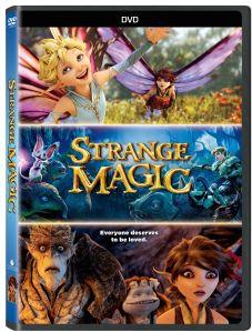 StrangeMagicDVD copy