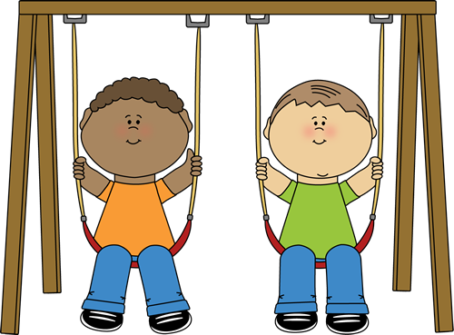 school recess clipart - photo #15
