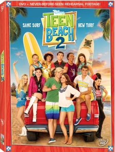 TeenBeach2DVD (1)