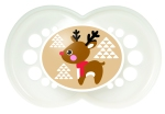 Original 6+_Christmas_Rudolph